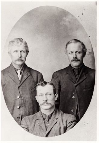 Abraham Hunsberger and Brothers